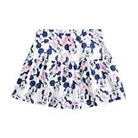 Disney's Minnie Mouse Toddler Girl Skort by Jumping Beans®