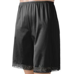 Vanity Fair Petti Leg Slip 24-in. 12778 - Women's