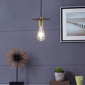 Southern Enterprises Selden Mini Pendant Lamp