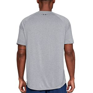 Big & Tall Under Armour Tech Tee