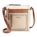 Rosetti Taryn Crossbody Bag