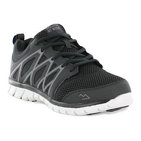 Nord Trail NT Work Vegas Women's Shoes