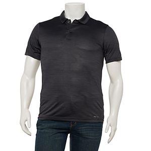 Men's Tek Gear® DryTek Polo
