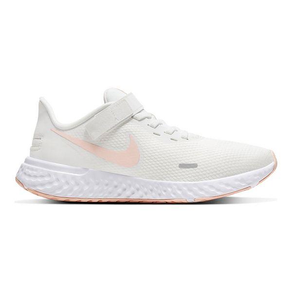 Nike Revolution 5 FlyEase Women's Running Shoes