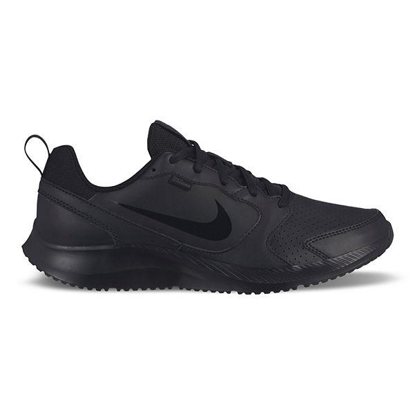 Nike Todos Women's Running Shoes