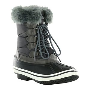 Nord Trail Grace Women's Winter Boots