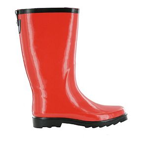 Nord Trail Storm II Women's Rain Boots