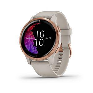 Garmin Venu Light Smartwatch