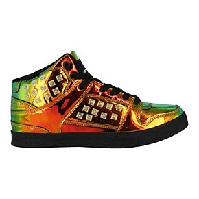 Gotta Flurt Hip Hop HD III Women's Sneakers