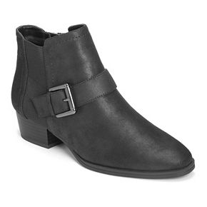 Aerosoles Cross Out Women's Ankle Boots