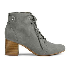 Aerosoles Patch Up Women's Ankle Boots