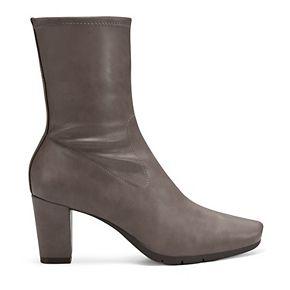 Aerosoles Cinnamon Women's Ankle Boots