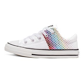 Girls' Converse Chuck Taylor All Star Madison Kaleidoscope Sneakers