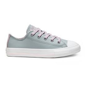 Girls' Converse Chuck Taylor All Star Sparkle Sneakers