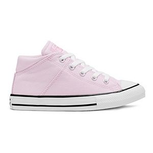 Girls' Converse Chuck Taylor All Star Coated Glitter Sneakers