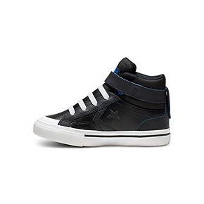 Boys' Converse CONS Pro Blaze Strap Sneakers