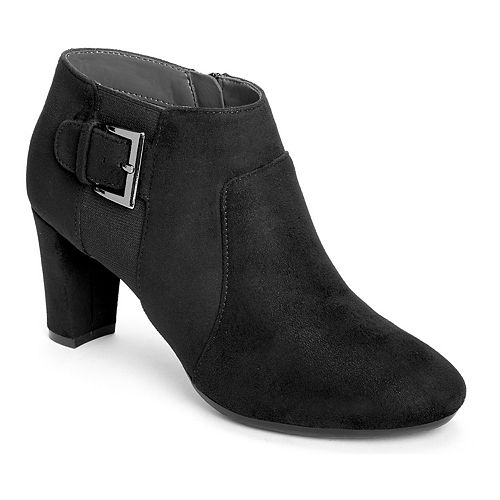 Aerosoles Have At It Women's Ankle Boots