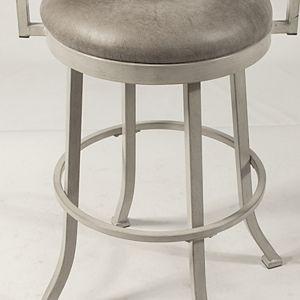 Hillsdale Furniture Westport Swivel Counter Stool