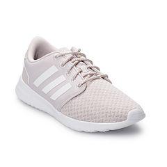 Womens adidas Shoes Kohls    Kvinder adidas sko   title=          Kohl's