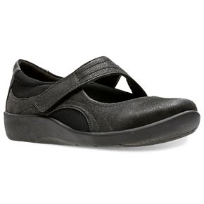 Clarks Cloudsteppers Sillian Bella Women's Shoes
