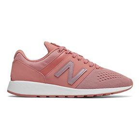 New Balance 24 Women's Sneakers