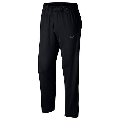 Men's Nike Epic Knit Pants