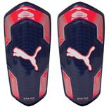 PUMA evoPOWER 1 Soccer Shin Guards