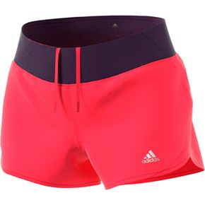 Women's adidas Run It Midrise Shorts