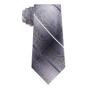 Men's Van Heusen Classic Geometric Tie