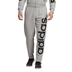 Men's adidas Pants | Kohl's