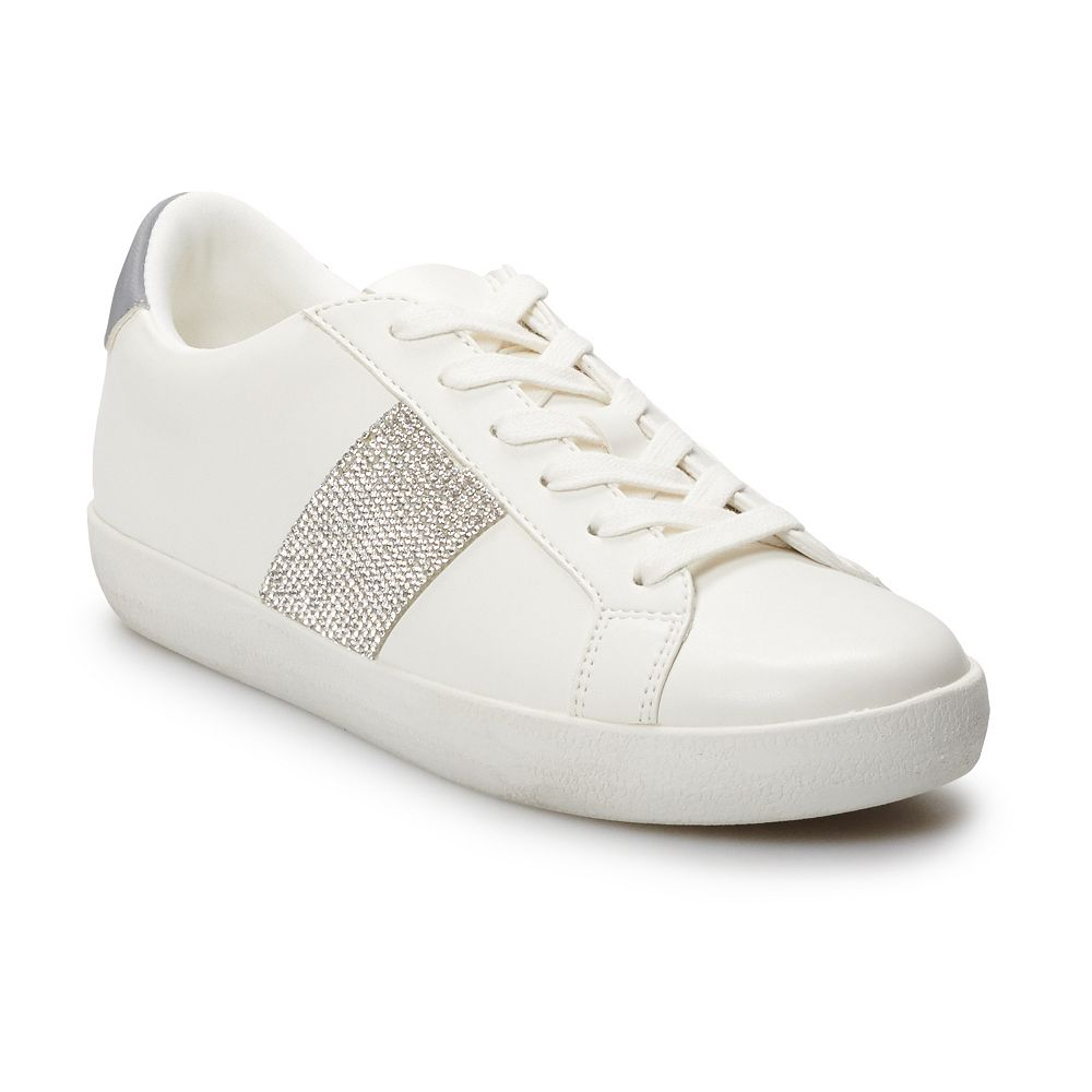 madden NYC Skyr Women's Sneakers