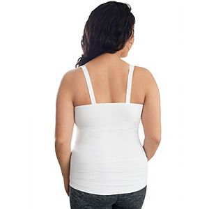 Medela Nursing Comfy Camisole