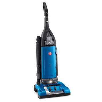 Hoover WindTunnel Self Propelled Bagged Vacuum