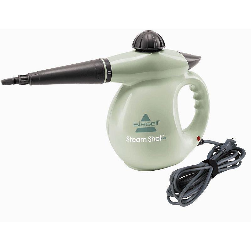 BISSELL Steam Shot Handheld Cleaner