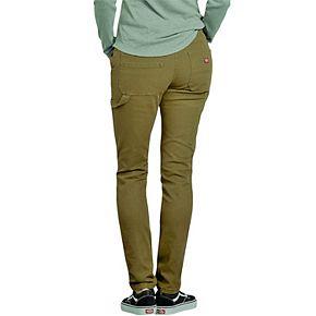 Women's Dickies Stretch Carpenter Pants