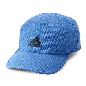 Men's adidas Superlite Pro II Cap