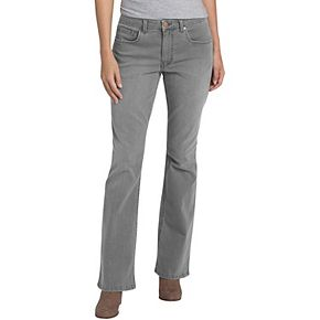 Women's Dickies Double-Front Carpenter Jeans
