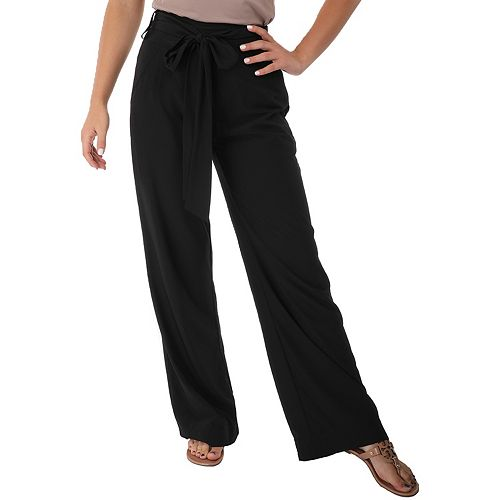 Women's Soybu Executive Pants