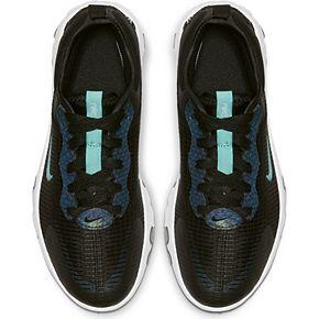 Nike Renew Lucent Grade School Kids' Sneakers