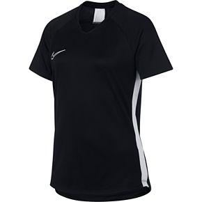 Girls 7-16 Nike Tee