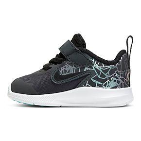 Nike Downshifter 9 Rebel Toddler Sneakers