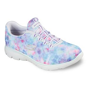Skechers Summits Looking Groovy Women's Shoes