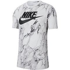 Men's Nike T-Shirts | Kohl's