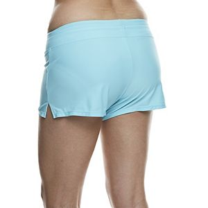 Women's ZeroXposur Action Swim Shorts