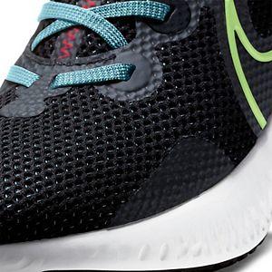 Nike Renew Run Women's Running Shoes