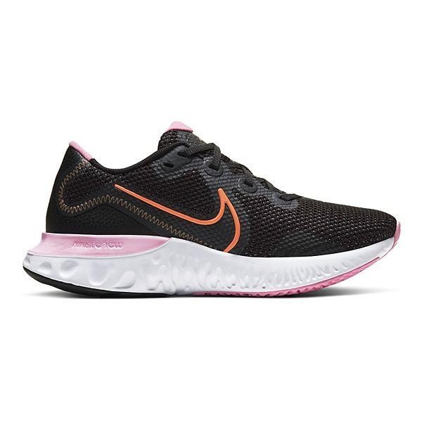 nike renew run women s running shoes nike renew run women s running shoes
