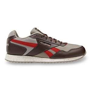 Reebok Classic Harman Ripple Trail Men's Sneakers