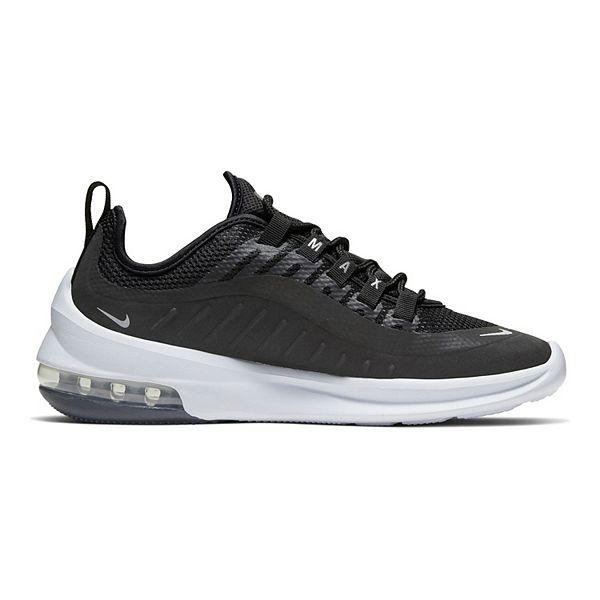 Nike Air Max Axis Premium Women's Shoes