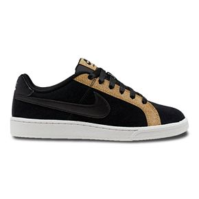 Nike Court Royale Premium Women's Sneakers