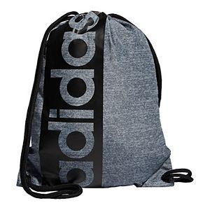 adidas Court Lite Drawstring Backpack